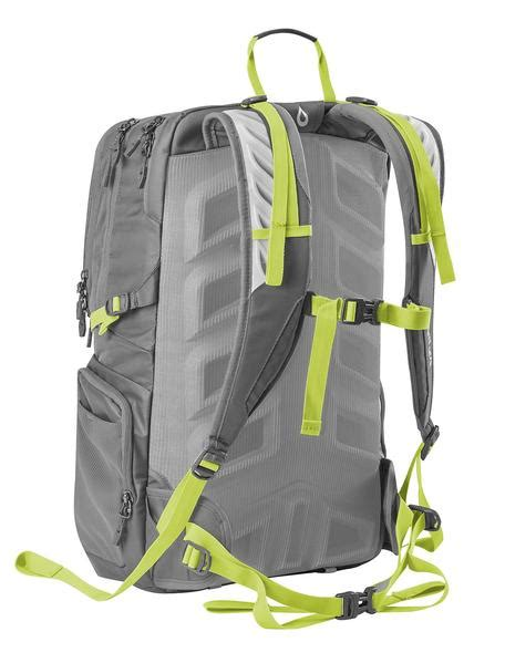 civilian backpacks spearpoint