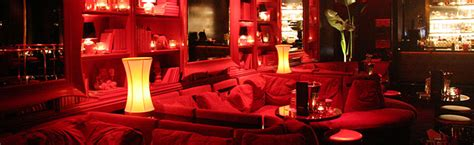 tryst nightclub bottle service table vegas vip