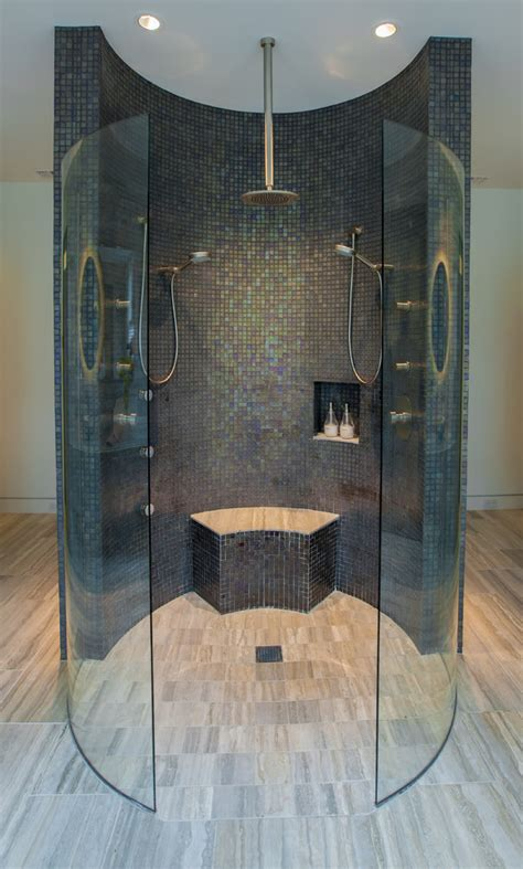 small bathroom tile designs 50 awesome walk in shower design ideas top home designs