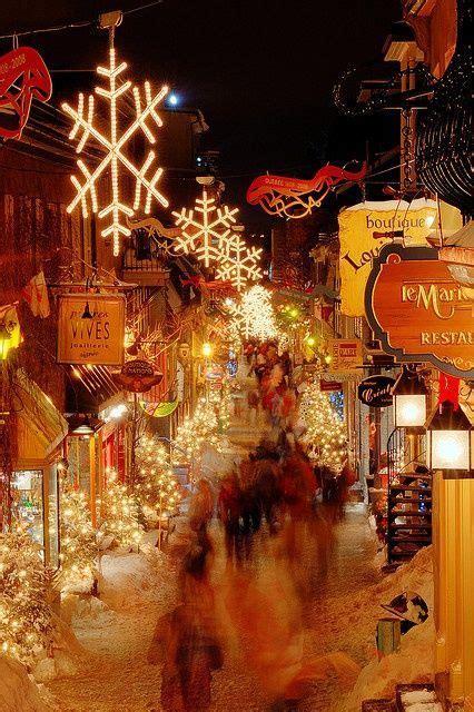15 best Quebec City winter carnival 2015 images on Pinterest