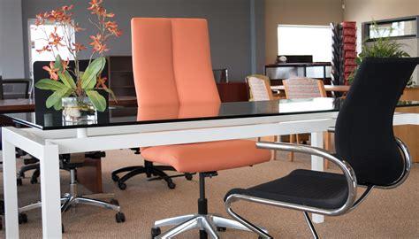 Office Furniture Evansville by Interior Design Space Planning Office Furniture