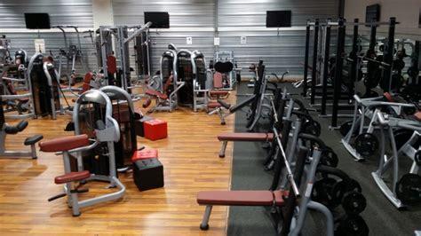 Salle De Sport Cugnaux Fitness Cugnaux Seance D Essai A 5