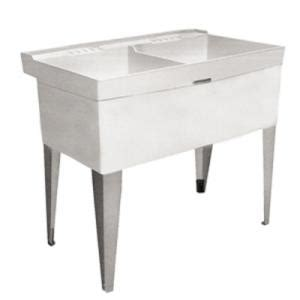 Utility Sink Home Depot by Methods The Minnow Check It Out