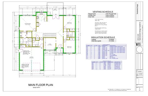 design house plans for free lovely free home plans 11 free house plans and designs