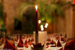 Festlich Gedeckter Tisch : festlich gedeckter tisch foto bild stillleben essen trinken tafeln bilder auf fotocommunity ~ Eleganceandgraceweddings.com Haus und Dekorationen