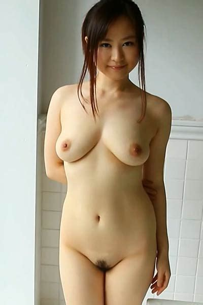 Sexy Asian Girls Page Xnxx Adult Forum