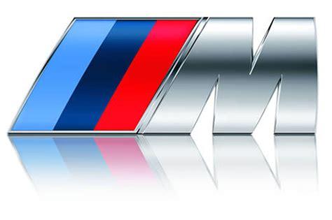 m logo bmw bmw coding at motorsport developments
