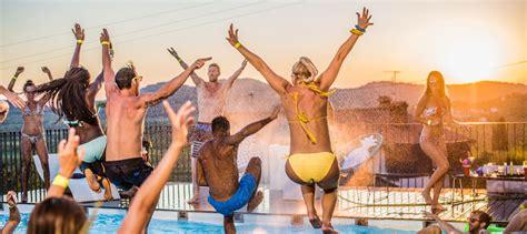 partyurlaub bis zu  mit deals sparen urlaubsheld