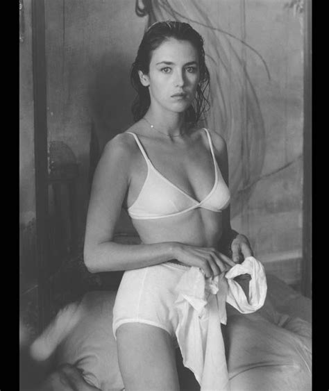isabelle adjani bikini french actress isabelle adjani 1981 the history of the