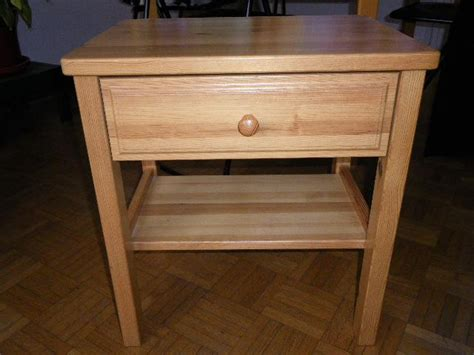 le de chevet solaire ikea vente table de chevet en pin ikea annonce gratuite mobilier et decoration 93130 noisy