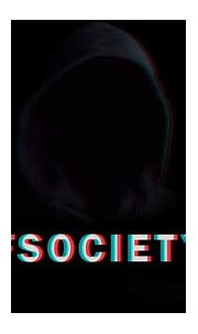 F Society, HD Tv Shows, 4k Wallpapers, Images, Backgrounds ...