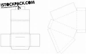 packaging free vector for free download about 501 free With graphic design packaging templates