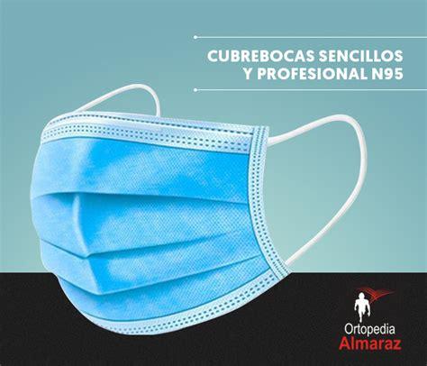 ortopedia almaraz home facebook