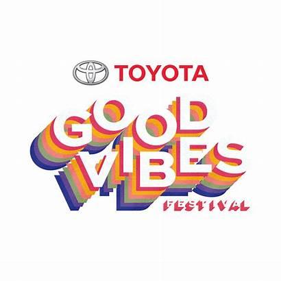 Vibes Festival Malaysia Alt Homegrown Headliners Murphy