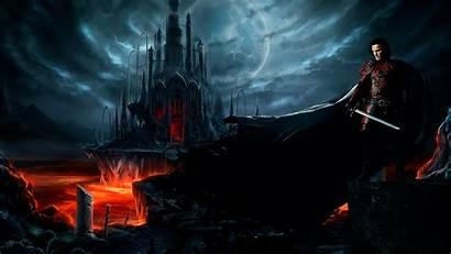 Dracula Untold Wallpapers Film Jamas Leyenda Contada
