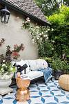 15 Amazing Outdoor Patio Ideas | The Garden Glove outdoor backyard patio ideas