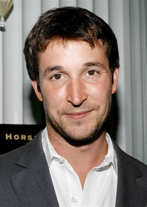 Alien invasion's foe: Noah Wyle is Spielberg's choice for TNT series - NY Daily News