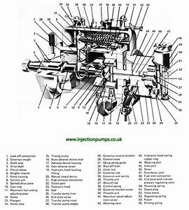 765cf11 Zf5hp19 Wiring Diagram