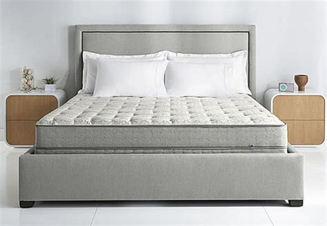 sleep number mattress sleep number vs tempur pedic mattress choices the sleep