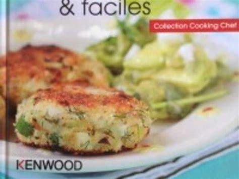 de cuisine facile et rapide recettes de cuisine facile et cuisine rapide