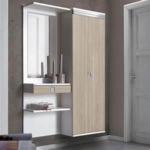Mobili Per Ingresso A Poco Prezzo ~ Design casa creativa e mobili ispiratori