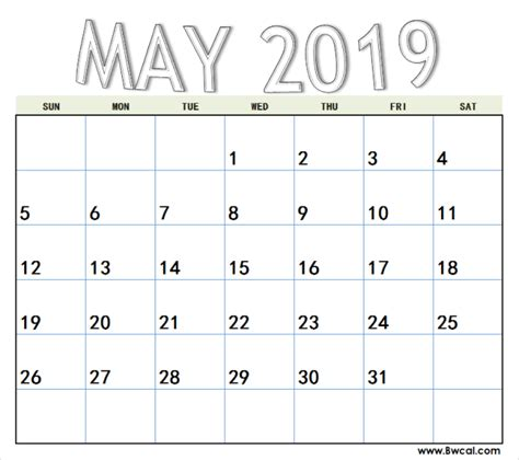 printable   calendars   months calendar
