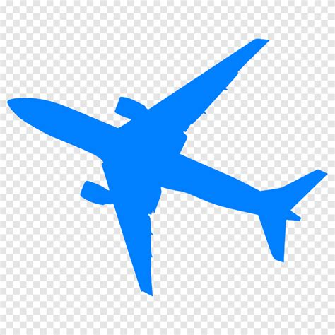 600x483 - Picture, airplane, biplane, template png ...