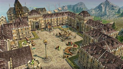 Anno 1404  Venice Dlc Steam Gift  Buy On Kinguin