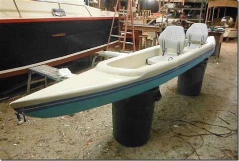 images  boat building  pinterest duck