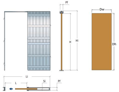 Scrigno Sliding Pocket Door Cassette System  Single Door. Thompson Builders. Extra Long Storage Bench. Stone Floors. Japanese Soaking Tub. Nashville Custom Cabinets. Pull Out Laundry Hamper. Duvet Covers King. Cowhide Rugs