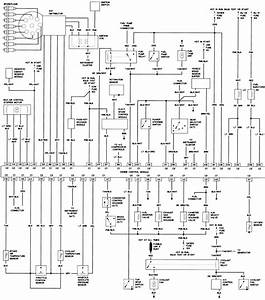 2016 Gmc Canyon Pcm Schematic Wiring Diagram Pinout