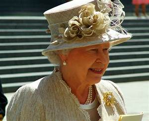 Who are Britain's Longest Reigning Monarchs?