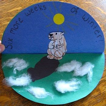 135 best images about g is for letter of the week on 478 | f5ade641eddb2a2eef94dab225f4a62e winter craft preschool ideas