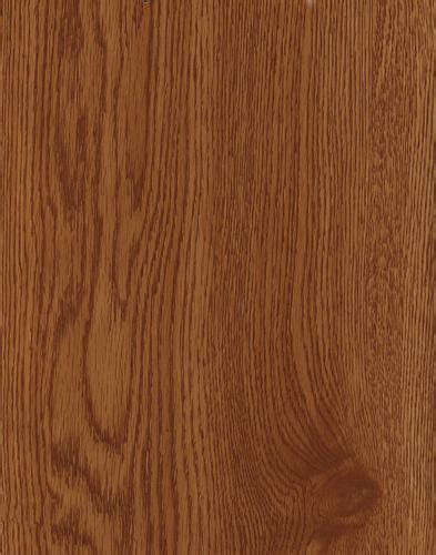 vinyl flooring at menards centurity vinyl plank 4 quot x 36 quot 30 sq ft ctn at menards 174