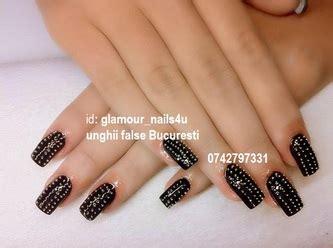 Li nails boutique - informace facebook