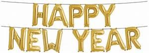 Είδη Πάρτι - Happy Teapot-balloons, foil, phrases, happy