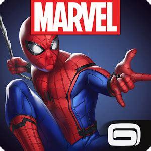 spider man unlimited  apk mirror mod
