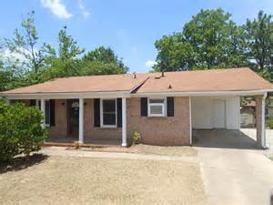 Section 8 Houses for Rent Augusta GA
