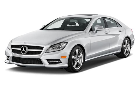 2013 Mercedes-benz Cls-class Reviews And Rating