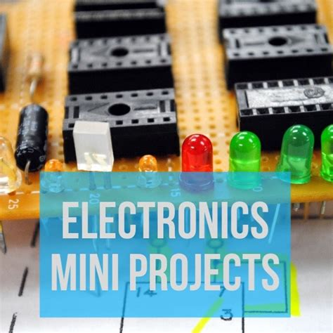 Best Winter Training Programs For Electrical Engineering