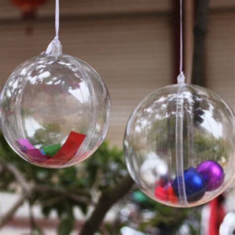 buy wholesale plastic outdoor christmas decorations