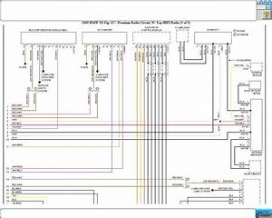 Bmw R1200rt Wiring Schematic