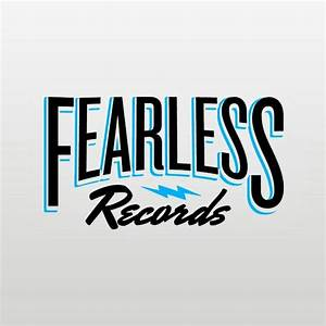 Fearless Records - YouTube  Fearless