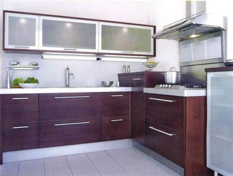 cabinets  kitchen dark brown kitchen cabinets pictures