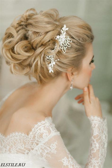 wedding hairstyles     trend modwedding