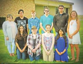 South Haven Tribune - Schools, Education 8 28 17An early