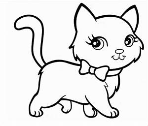 image result for cat drawing cats pinterest coloring With cat 5 a or b