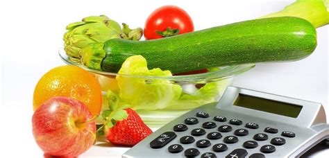 wie viel kalorien  tag brauchst du zum abnehmen