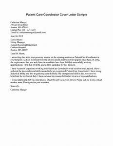 Lpn cover letter sample the best letter sample for Sample cover letter for lpn position