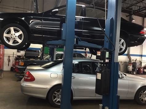 Compare to featured shops nearby. Mercedes Benz Tysons Corner Service ~ Corbin Thorne